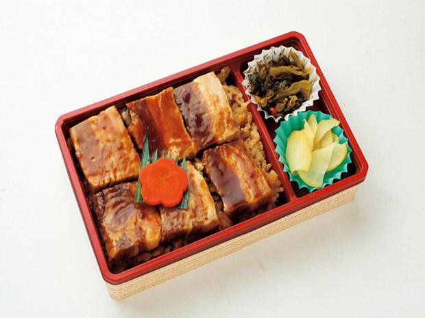 KAGOSHMAKUROBUTA