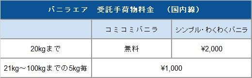 lcc_h04